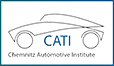 CATI | Chemnitz Automotive Institute